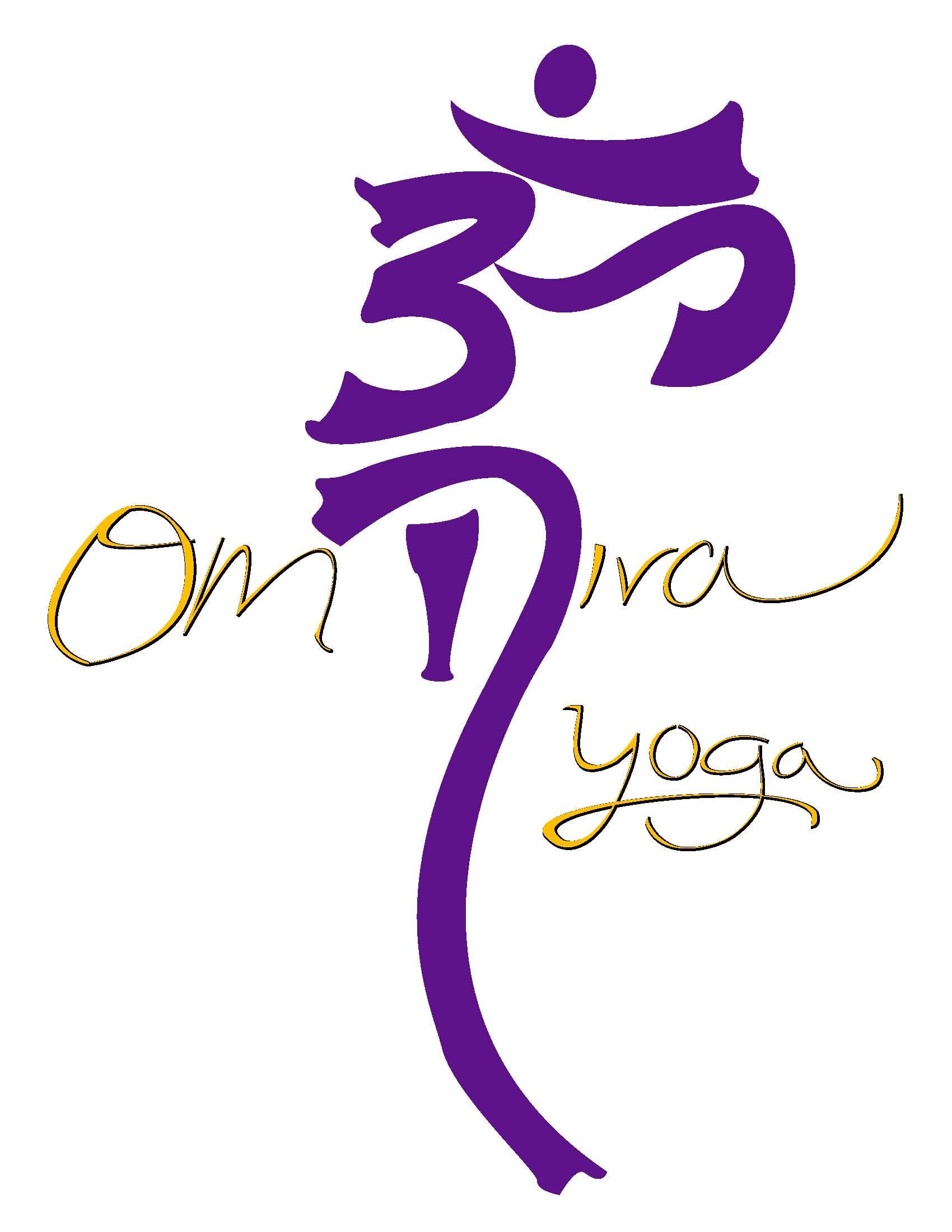 Om Diva Yoga